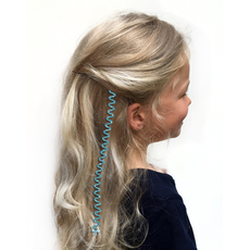 Magic Maisy Hair Twisters