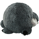 Mini Squishable Black Sheep, Limited Edition