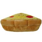Mini Squishable Pizza