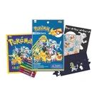 Pokemon Sticker Book