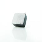 Tidal Wave Super Magnetic 4 inch Tin plus magnet