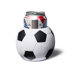 Soccer Ball Drink Kooler