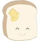 Micro Toast