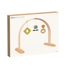 Elou Baby Arch