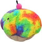 Squishable Prism Cupcake