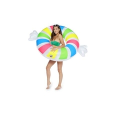 Pool Float - Penny Candy