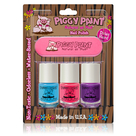 Nail Polish Blister Assortment #2