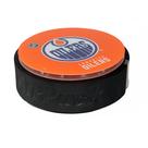 AirPuck Edmonton Oilers