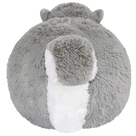 Limited Mini Squishable Flying Squirrel