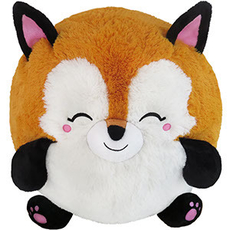 Squishable Baby Fox