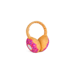 Donuts Earmuffs