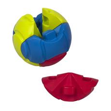 Forma Ball