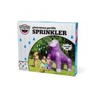 Ape Yard Sprinkler