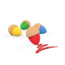 Elou Crayons 4x