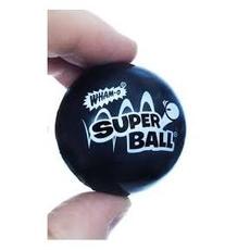 SuperBall Original