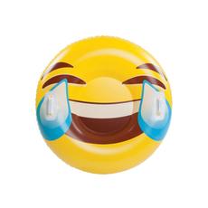 New Emoji  Snow Tube