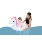 Star Unicorn Pastel Lil Pool Float