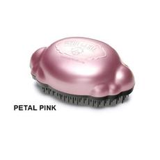 Petal Pink Knot Genie