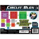 Circuit Blox Lights Starter