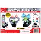 Power Blox Starter Set