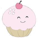 Micro Cupcake