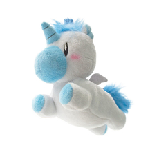 Unicorn Backpack Buddies 36 pcs