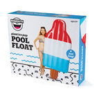 Giant Pool Float-Rocket Pop