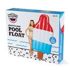 Giant Pool Float-Rocket Pop