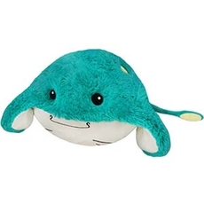 Squishable Stingray