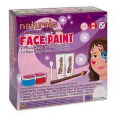 Mini Face Paint