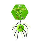 Spider Ball (Glow in the Dark Legs)