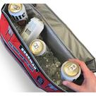 Handyman Tool Box BEVERAGE COOLER