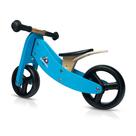 Blue Tiny Tot Convertible Bike