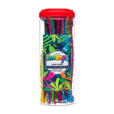 Smoodles 36 pcs Assorted