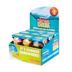 Tropical Kahuna-Boxed