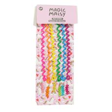 Magic Maisy Hair Twisters