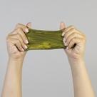 Super Oil Slick - Super Illusions 4 inch tin