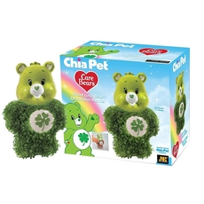 Chia Good Luck Care Bear