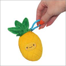 Micro Pineapple