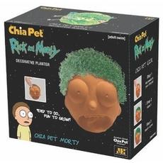 CHIA- RM Morty