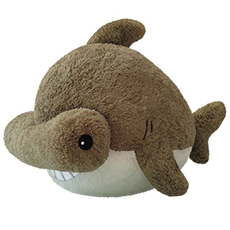 Squishable Hammerhead Shark