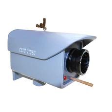 Security Camera Birdhouse