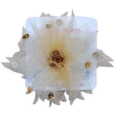 Stardust Flower