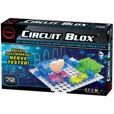 Circuit Blox 72