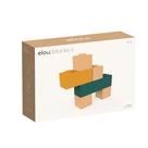 Elou Block 6