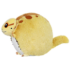 Mini Squishable Bearded Dragon