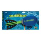 Aqua Battle Long Bomber