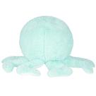 Squishable Cute Octopus Mint