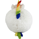 Squishable Rainbow Unicorn