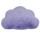 Squishable Storm Cloud